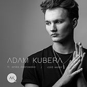 Cold Water (Acoustic) de Adam Kubera