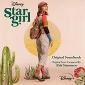 Today and Tomorrow (From Disney's Stargirl) de Grace VanderWaal