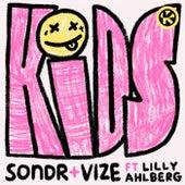 Kids von Sondr