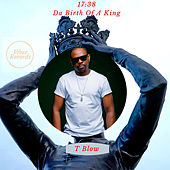 17:38 da Birth of a King by T Blow