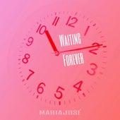 Waiting Forever de Maria Jose