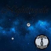 Nightingale by Knowledge Acevedo