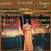 Le World… Reggae Dub de Various Artists
