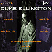 The Jazz von Duke Ellington
