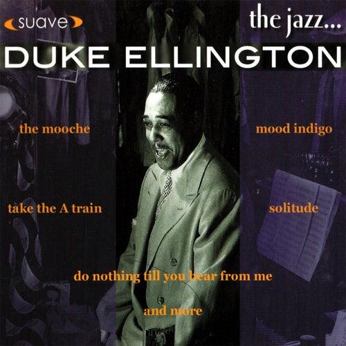 The Jazz by Duke Ellington