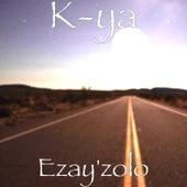 Ezay'zolo de Kya
