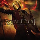 Show Me How to Live de Royal Hunt