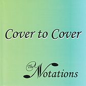 Cover to Cover de Notations