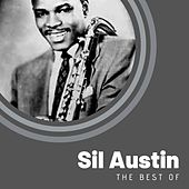 The Best of Sil Austin by Sil Austin