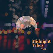 Midnight Vibes, Vol. 2 by Various Artists