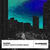 Lonely Hearts (Appera Remix) de Ellipso