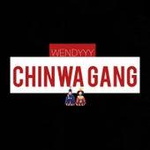 Chinwa Gang by Wendyyy
