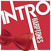 Intro: Harptones by Various Artists