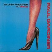 Stormtrooper in Drag von Paul Gardiner