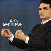 Cars von Gary Numan