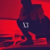 3x by Hi-lo