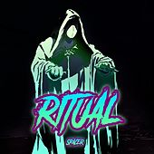 Ritual by Spacer
