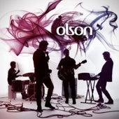 OLSON von Olson