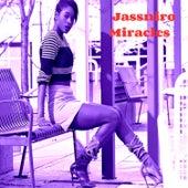 Miracles (Remix) de Jassniro