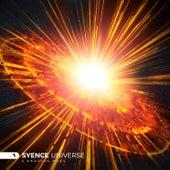 Universe by Syence
