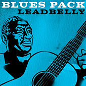 Blues Pack - Leadbelly - EP by Leadbelly