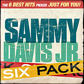 Six Pack - Sammy Davis Jr. - EP de Sammy Davis, Jr.