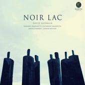 Noir Lac von Ensemble Vocal Sequenza 9.3