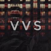 Мое место by V.V.S