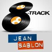 8-Track - Jean Sablon von Jean Sablon