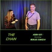 The Chain (feat. Laura McGhee) von Dave Am I