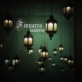 Lanterne von Finvarra