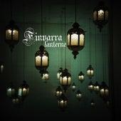 Lanterne by Finvarra