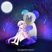 Level.1 by Kuragechan