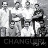 Changüiri (Live) di Jazz P.R.
