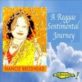 A Reggae Sentimental Journey de Nancie Brodhead