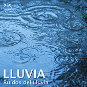 Lluvia - Ruidos de Lluvia von Lluvia fabricantes TA
