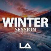 Winter Session, Vol. 2 de Various Artists