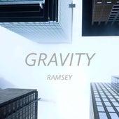 Gravity de Ramsey