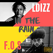In the Rain by F.O.S.