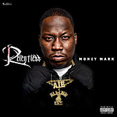 Relentless de Money Mark