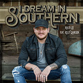 I Dream in Southern de Kaleb Lee