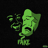 Fake by Moon