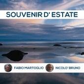 Souvenir D'Estate by Fabio Martoglio