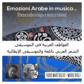 Emozioni Arabe In Musica by Fabio Martoglio