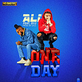 One Day by Ali