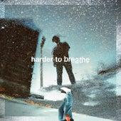 Harder to Breathe de Marco