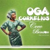 Oga Cornelius de Coco Benson