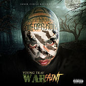 War Paint by Young Trav