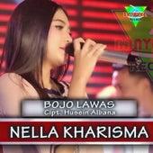Bojo Lawas by Nella Kharisma