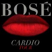 Cardio Tour (Live) de Miguel Bosé